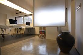 creative office designs 3. Kamat-and-Rozario-Architecture-Stirred-Creative-Office-Design- Creative Office Designs 3 O