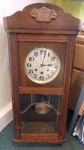 antique wall clocks wall clock