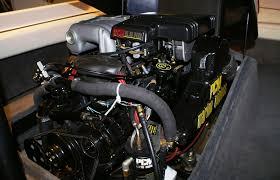 pleasurecraft marine engines archive teamtalk
