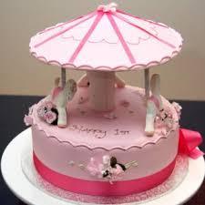 1st Birthday Cakes Lovetoknow