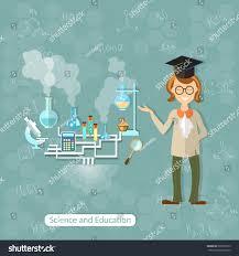 science education professor teacher research chemistry stock  science and education professor teacher research chemistry experiment laboratory students back to school college university physics