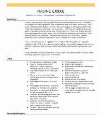 Public Relations Resume Alluring Media Relations Officer Sample Resume With Public Relations