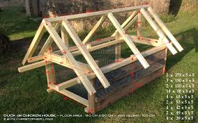 amazing of duck houses plans mps expenses sir peter viggers and the duck houses he didn t choose