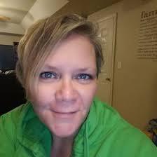 Melissa Summers (cardfn) - Profile | Pinterest