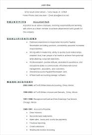 Resume Format Word Download Free Best of Resume Format For Freshers In Word Download Impressive Resume Format