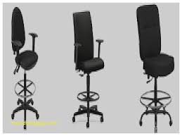 aglnacbvzmzpy2ugy2hhaxigzm9yihn0yw5kaw5nigrlc2s high office chair for standing desk from tall office chair for standing desk