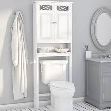 coddington 25 bathroom storage cabinets over toilet44 bathroom