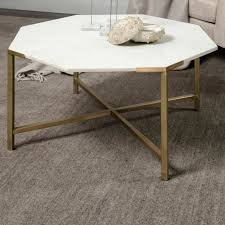 The top countries of suppliers are india, china, and india, from which the. Marble Top Coffee Table Ideas That Will Make Your Living Room Look Special