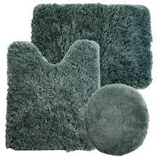 entrancing minus 5 pc bath rug set with 3 piece bathroom rug set for elegant bathroom