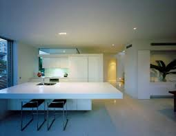 architecture design house interior. House Layout Family Design Reddit Ideas Reviews Styles Year Architecture Interior O