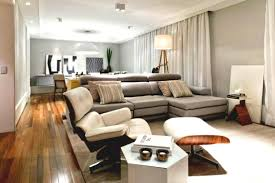 Living Room Budget Decorate Small Living Room Decorating Ideas On A Budget Small
