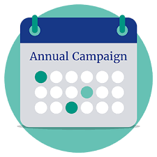 Gift Range Chart For Annual Fund Build A Successful Annual Fund Campaign The Essential Guide