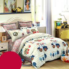 cars bedding twin nice gallery 5 cotton cute and full size kids car 3 sheet set