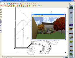 Home Designer Professional Review Landscape Design Software Top Ten Reviews