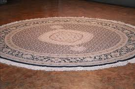 141 sino persian rugs this traditional rug is approx imately 8 feet 0 inch x