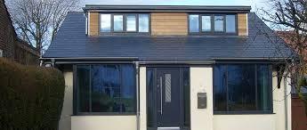 double glazed upvc windows from topline in waterlooville hampshire