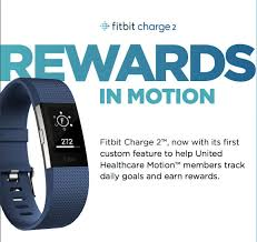 motion picture health insurance insurance quotes and comparison source united healthcare motion plan uses a fitbit to help members keep track of their