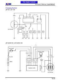 euro motorcycle wiring diagram euro image wiring crypton r wiring diagram nest wiring diagram on euro motorcycle wiring diagram
