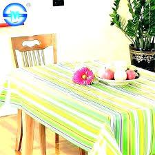 round plastic tablecloths with elastic round plastic