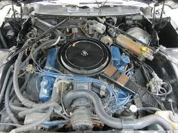 cadillac engine related keywords suggestions cadillac 472 cadillac engine