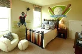 boys sports bedroom decorating ideas. Sports Bedroom Decorating Ideas Boy Sport Car Interior Design Boys