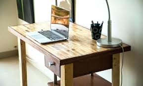 simple work desk simple office furniture modern work desk build media inside inspirations 5 simple home simple work desk