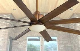 outdoor ceiling fans with lights. Loving Outdoor Fan Light Fixture Awesome Inch Ceiling Intended For With Fans Lights N
