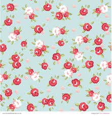 Patterned Paper Unique Patterned Paper Chic Wallpaper