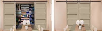 sliding barn doors. sliding barn doors in dallas tx t