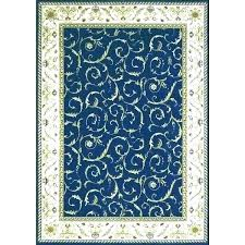5x7 blue rug blue rug navy blue rug area s rugs home depot blue and white 5x7 blue rug blue area rug navy