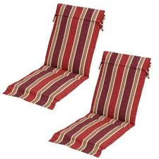Outdoor Cushion Slipcovers Outdoor Cushions The Home Depot