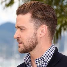 Justin timberlake haircut is glamorous but it still oozes professionalism.he is the one who has a lot of influence with regard to haircuts and even fashion. 50 Justin Timberlake Hairstyles Men Hairstyles World