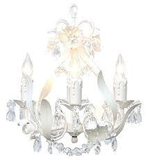 wrought iron fl chandelier wrought iron 4 light 1 tier crystal mini chandelier gallery fl wrought