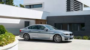 BMW Convertible lease or buy bmw : 2018 BMW 5 Series Sedan for Lease - AusoLux Sales and Leasing