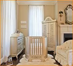 luxury baby nursery furniture. Luxury Baby Nursery Furniture R
