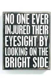 Funny Inspirational Work Quotes Adorable Inspirational Quotes For Work Motivation Funny Motivational Quotes