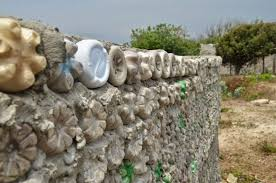 Recycling Plastic Bottles This World Of Water How To Recycle Plastic Bottles The Upside Of