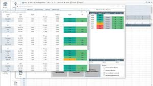 Design Of Experiments Software Testing Simple Yet Powerful Design Of Experiments Software Ellistat