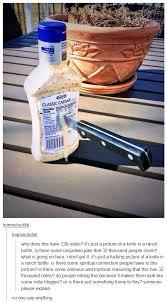 classic caesar knife. Unique Caesar CLASSIC CAESAR Homostuckkk Mamacastiel Why Does This Have 32k Notes Itu0027s  Just A Picture Of In Classic Caesar Knife R