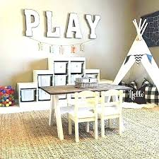 Kids playroom furniture girls Furniture Sets Playroom Couch Ideas Best On Kid Storage Furniture Childrens Pinterest Playroom Couch Ideas Best On Kid Storage Furniture Childrens Pinterest Decoration Playroom Couch Ideas Best On Kid Storage Furniture
