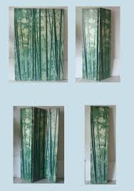 folding screens room dividers uk. uk style cheap room divider,folding screen,living partition · see larger image folding screens dividers uk g