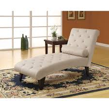 Taupe Living Room Furniture Contemporary Velvet Chaise Lounger Taupe Chaise Lounge Chairs