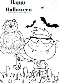 oriental trading coloring pages. Brilliant Coloring Fun Christmas Coloring Pages Printable To Print Free  Downloads P Oriental Trading Intended Oriental Trading Coloring Pages E