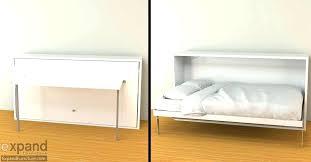 horizontal twin murphy bed. Queen Horizontal Twin Murphy Bed I