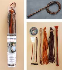whips whip kits make your own whip with an aussie whip maker stockwhip kit