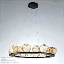 ceiling light fixture replacement glass replacement glass globes for chandeliers pendant lights replacement glass shade for ceiling light fixture