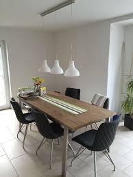 Hngeleuchte Esstisch Design Pendelleuchte My Lovely Home