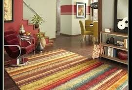 red 8x10 area rug brilliant 8 x area rugs bedroom 8 x area rugs 8a 8a red 8x10 area rug