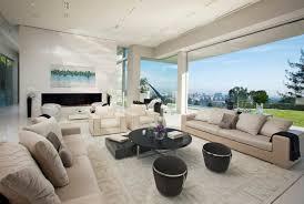 big living rooms. Big Living Rooms | Room