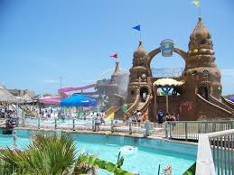 schlitterbahn beach waterpark south padre island 2019 all you need to know before you go with photos tripadvisor